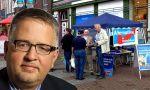 """Un neonazi alemán se convierte al Islam: """"Creo que no hay otro dios que Alá"""""""