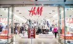 A H&M 'le crecen los enanos': ya no es rival para Inditex mientras Uniqlo y Primark amenazan su medalla de plata
