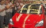 Sólo un preacuerdo. El chantaje de la francesa PSA con la planta española de Opel continúa