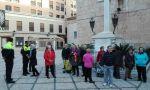 """La retirada del la Cruz de Callosa """"sí"""" afecta a la protección de derechos fundamentales, según el Tribunal Superior de Valencia"""