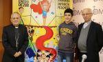Infancia Misionera. Los niños españoles son generosos: dan 2,76 millones para ayudar a 570.000 niños de las misiones
