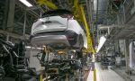 Donde dije digo... PSA pone en apuros a Figueruelas… y a toda la industria de Aragón: suspende las inversiones del nuevo Corsa