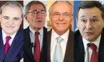 ¿Ruptura Caixa-Suez? Los franceses echan la culpa a Cataluña de los malos resultados; el colmo