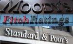 ¿Hacia el fin de las agencias de rating? España ya ha roto con Moody's, S&P y Fitch