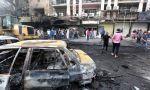 Libia. Casi 30 muertos por doble atentado con coches bomba: la forma de operar apunta a los grupos yihadistas