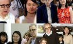 Y el caso Woody Allen advierte de otra aberración sexual: el incesto