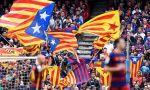 En España cunde el hartazgo sobre Cataluña