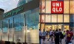 El Corte Inglés pacta con Uniqlo: la japonesa abrirá planta en tres centros