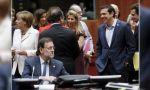 Rajoy consigue que España no pinte nada en Europa