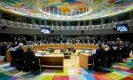 Consejo Europeo... y despistado