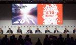 SEAT presentación resultados Madrid