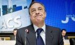 Florentino Pérez no se da por aludido y acumula una pensión de 41 millones de euros.