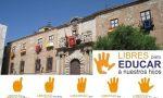 La Archidiócesis de Toledo se opone a García-Page: critica el lavado de cerebro de los niños en la asignatura contra el machismo