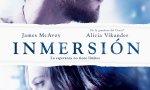 Vuelve al cine Wim Wenders con Inmersión.