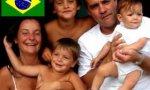 familia brasil