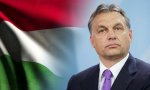 Viktor Orban defiende una Europa cristiana
