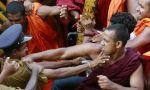 Sri Lanka: los cristianos y otras minorías, acosados por la hostilidad de los fundamentalistas budistas