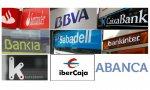 Standard & Poor's mejora la nota de la banca española