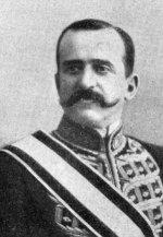 Conde Romanones