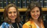 Marta y Cristina Alvarez Guil