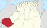 Accidente. 257 muertos al estrellarse un avión militar en Argelia