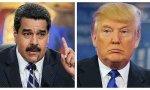 Nicolás Maduro, sorprendentemente condescendiente con Donald Trump... en Nueva York