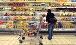 IPC adelantado: los precios en noviembre son un 1,6% más caros que hace un año, igual que pasó en octubre