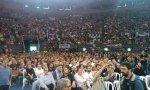 Asamblea Podemos. Una España que sólo habla de derechos y no de libertades