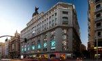 Primark cuenta con 46 tiendas en España, entre ellas, la de la Gran Vía madrileña, y sumará otras dos en 2020