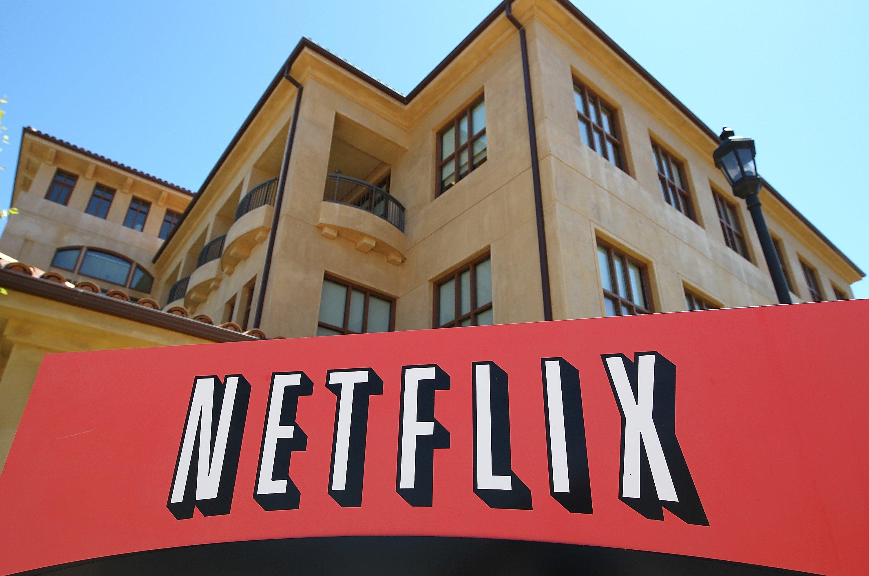 Netflix hace la mayor subida de tarifas de su historia en su casa: EEUU