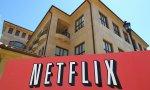 ¿Seguro que Netflix va bien? Además de más beneficios e ingresos, la elevadísima deuda sigue al alza.