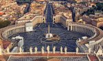 La Santa Sede reside en el Vaticano