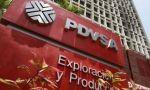 Venezuela. Los apuros por la deuda afectan a la petrolera estatal, que busca apoyos en Repsol, Rosneft, ENI y Statoil