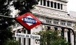 El Banco de España sanciona a los bancos por su propia actividad inspectora.