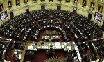 Parlamento italiano. Se puede demostrar empíricamente cuándo empieza la vida