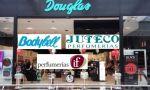 Douglas se convierte en el líder de perfumería en España, tras comerse If, Juteco y Bodybell