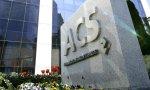 ACS tiene un presidente-consejero delegado (Florentino) y un consejero delegado a secas (Marcelino).