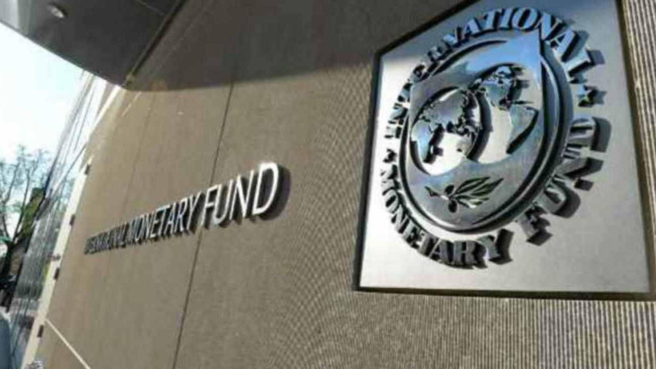 Argentina: el gobierno de Fernández inicia una renegociación de su deuda con el FMI. No tiene dinero para pagar