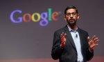 El buscador hoy liderado por Sundar Pichai (Pichai Sundarajan), eliminará de su Chrome las cookies de terceros de forma progresiva