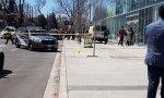 Toronto. ¿Ha sido un loco o un terrorista? Estamos tardando demasiado en saberlo.