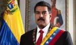 La corrupción azota Venezuela, Argentina, El Salvador y Paraguay
