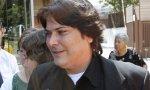 Regis Iglesias, portavoz del MCL de Cuba