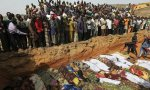 Cristianos asesinados en Nigeria. Nigeria: pastores musulmanes asesinan a 18 católicos.