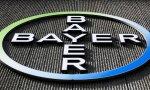 Bayer rebaja su previsiones para 2018 y espera cerrar la fusión con Monsanto en el segundo semestre.