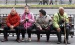 Mensaje de Bruselas a los jubilados españoles: las pensiones son altas.