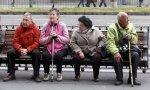 Lo de jubilarse a los 67 años soluciona más bien poco: esta meta se alcanzará en 2027