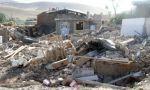 Irán. Los cristianos se movilizan tras el terremoto: donan sangre y recaudan ayudas para las víctimas