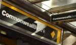 """Commonwealth Bank. El mayor banco de Australia pierde los datos de 20 millones de clientes pero les dice que """"no se preocupen"""""""