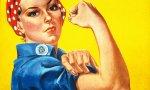 Feminismo. La mujer en caída libre nos arrastra a todos