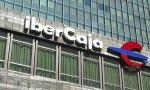 Ibercaja quiere seguir siendo independiente tras su salida a bolsa